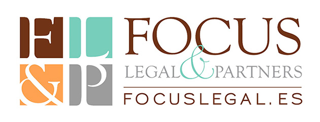 Focus Legal